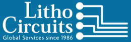 Litho Circuits