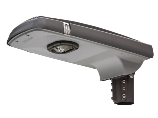 MPG-1A microplus street lights lithocirucuits