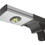 MPG-1E microplus street lights