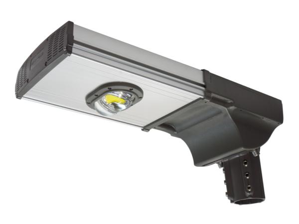 MPG-1E microplus street lights