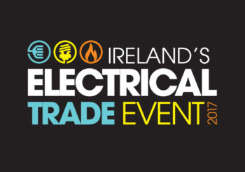 Ireland's Electric Trade Event 2017