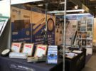 Litho Circuits at Procurex Ireland at the RDS today April 26th