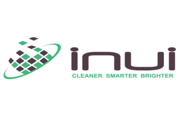Sole Distributors for INUI Ireland