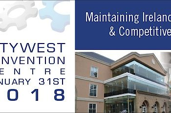 Manufacturing and Supply Chain Expo 2018